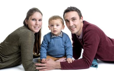 Rodzina chrześcijańska