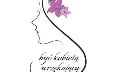 Urzekająca – spotkanie dla kobiet 05.06.2018