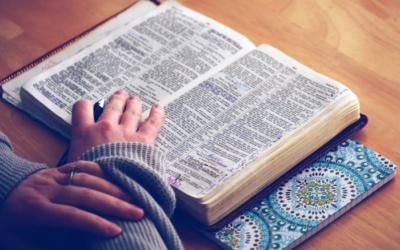 REKOLEKCJE IGNACJAŃSKIE – FUNDAMENT